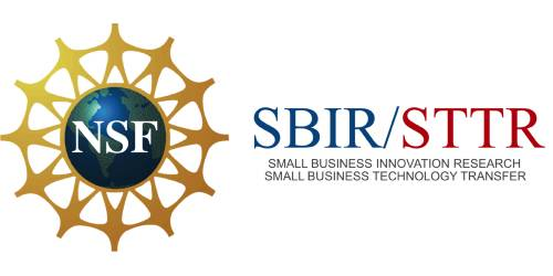 NSF SBIR Phase I Grant