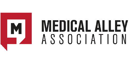 medicalalley_500x250